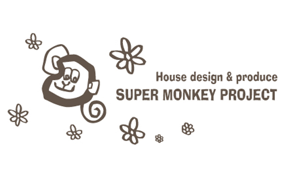SUPER MONKEY PROJECT